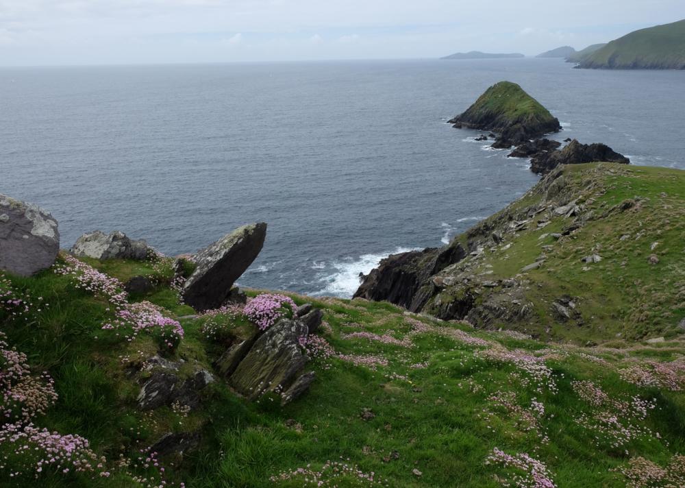 Ireland - West Atlantic Way